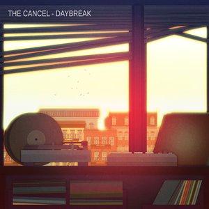 Image for 'Daybreak'