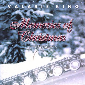 Image for 'Memories Of Christmas'