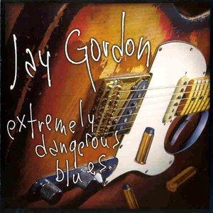 Bild für 'Extremely Dangerous Blues'