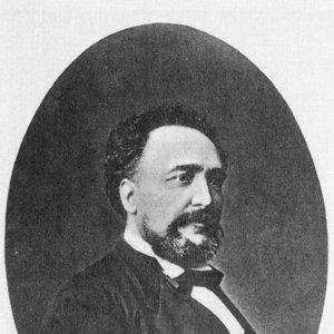 Image for 'Cesare Ciardi'