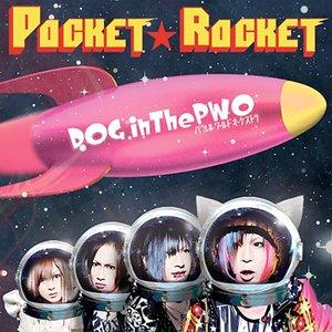 Image for 'POCKET★ROCKET'
