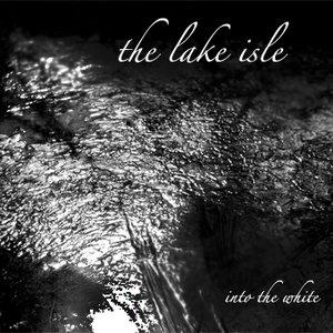 """Bild für 'Into the White: Double """"A-Side"""" Single'"""