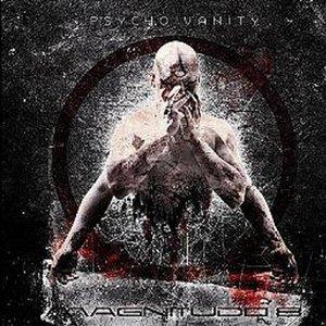 Image for 'Psycho Vanity'