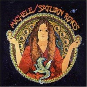 Bild för 'Michele'