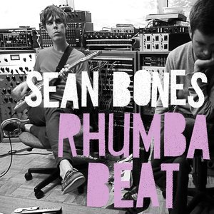 Image for 'Rhumba Beat'