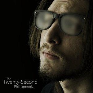 Image for 'The Twenty-Second Philharmonic'
