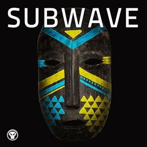 Image for 'Subwave'