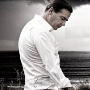 Image for 'Fernando Iglesias'