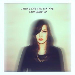Imagen de 'Dark Mind - EP'