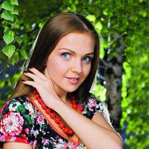 Image for 'Марина Девятова'