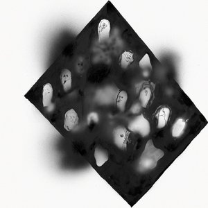 Image for 'From A Distance'