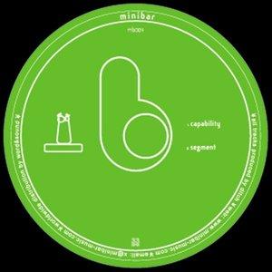 Image for 'Kimidori EP'