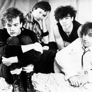 Image for 'R.E.M.'
