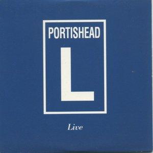 Image pour 'L - Live'