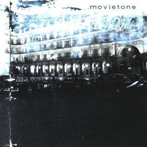 Imagem de 'Movietone'