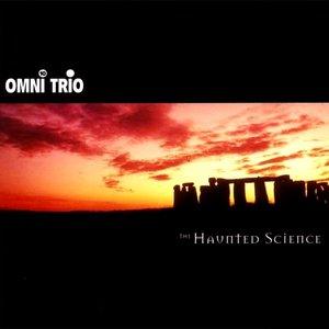 Bild för 'The Haunted Science'