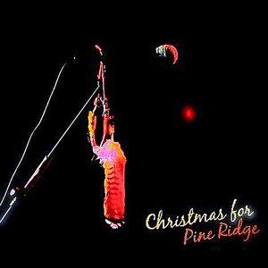 Image for 'Christmas Time At Pine Ridge'