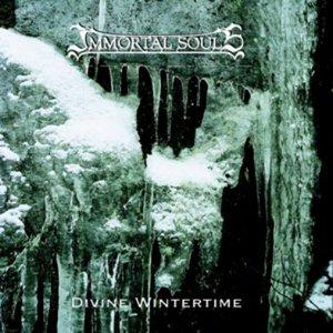 Immagine per 'Divine Wintertime'