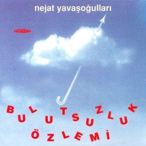Image for 'Güneye Gidenler'