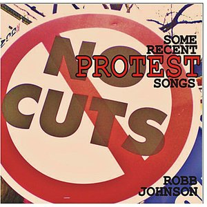 Image for 'Some Recent Protest Songs'