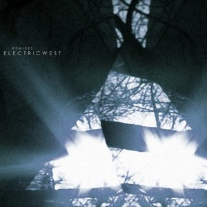 Image for 'Down we go (supercomputer six thousand rmx)'