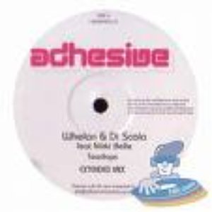 Image for 'Whelan & Di Scala Feat. Nikki Belle'