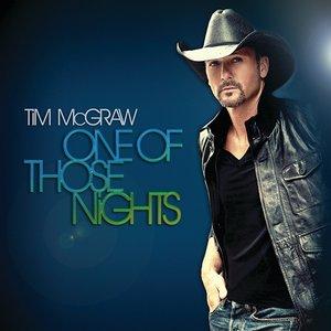 Image for 'One Of Those Nights (Radio Edit)'