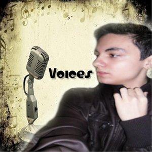 Image pour 'Voices'
