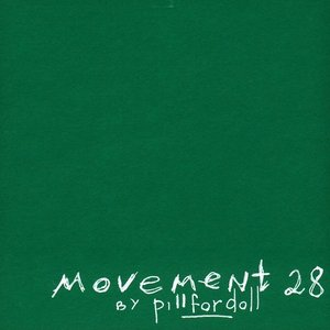 Image for '[movement 28]'