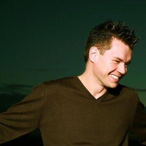 Image for 'Craig.Owen'