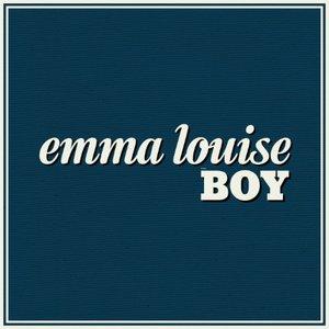 Imagem de 'Boy - Single'