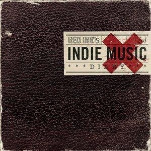 Bild für 'Red Ink's Indie Music Diary'