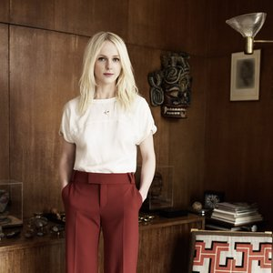 Image for 'Laura Marling'