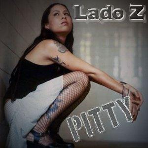 Image for 'Lado Z'