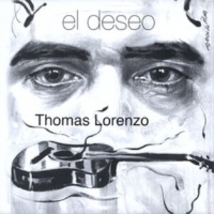 Bild för 'El Deseo'