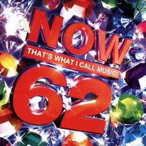Image for 'Now That's What I Call Music! 62'
