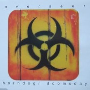Image for 'Horndog / Doomsday Remixes'