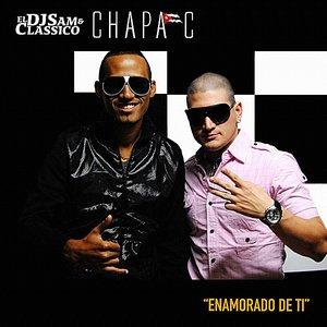 Image for 'Enamorado De Ti'