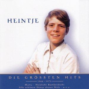 Image for 'Nur das Beste - Die größten Hits'