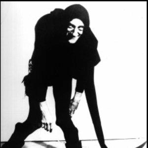 Image for 'Duke Spook'