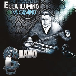 Image for 'Ella Ilumino Mi Camino'
