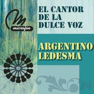 Image for 'El Cantor De La Dulce Voz'