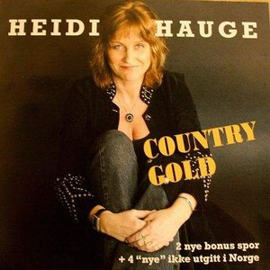Image for 'Country Gold'
