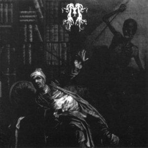 Image for 'Hymner Til Doden Og Morket'