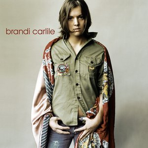 Image for 'Brandi Carlile'