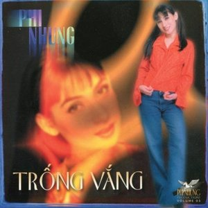 Image for 'Trống Vắng'