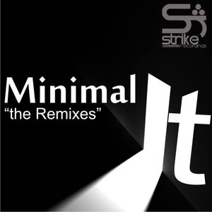 "Image for 'Minimal It ""The Remix""'"