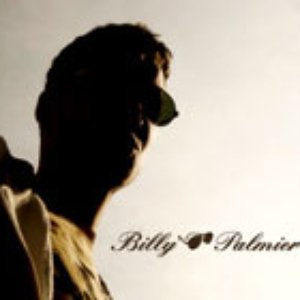 Image for 'Billy Palmier'
