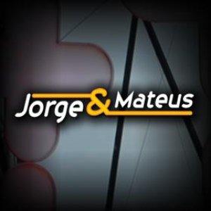 Image for 'Jorge & Mateus'
