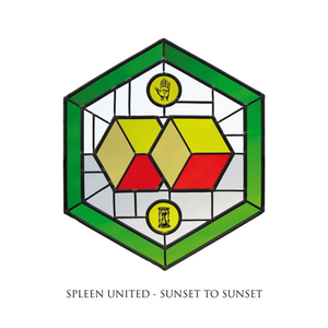 Spleen United Sunset To Sunset